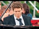 Denis Matsuev. Horowitz-Bizet. Variations on a Theme from 'Carmen'