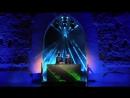 MARRAKECH DU RIRE 3 - Extrait 2 Jamel Debbouze et Michaël Youn Daft Punk