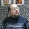 Рябов Петр Владимирович