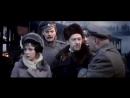 Бег. Реж. Александр Алов, Владимир Наумов (1970)