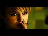 Rammstein - Das Model (Kraftwerk Cover) Domino Movie Video