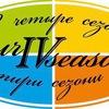 Zagorodny-Klub Chetyre-Sezona