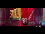 Eartha Kitt - All By Myself (BTS Club Mix) (2010)