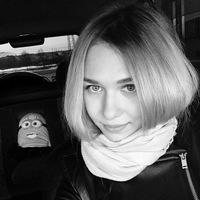 Танечка Солопова