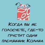 kcRDU_yKmFU.jpg