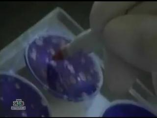 14 Совершенно секретно о прививках НТВ