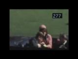 Убийство Джона Кеннеди 22 ноября 1963 (Zapruder film) :