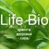 Lifebio - красота и здоровье