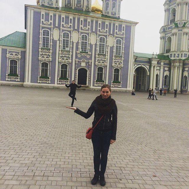 Дима Коваленко | Тула
