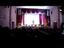 Артем Акчурин - Как молоды мы были (Фестиваль Серебряный Олень 2016г)