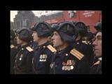 Сергей Ченский Бессмертный полк шансон, патриотические песни