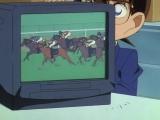 El Detectiu Conan - 220 - El cas de la clienta mentidera (I)
