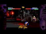 Mortal Kombat vs. Поле Чудес _ Якубович комментирует