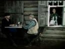 Фильм Валентина 1981 (online-video-cutter)