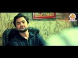 Vishal Ghaghat - Banjara- Latest Bollywood Hindi Album Video Song 2015 Saurabh Tandon