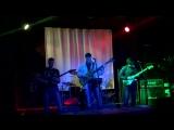 Группа Actors нарезка с концерта клуб Stereobaza