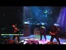 SIX FEET UNDER _Shadow Of The Reaper_ @ DNA Lounge CAPITALCHAOSTV_com