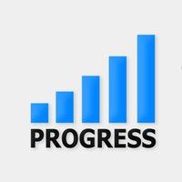 service_progress