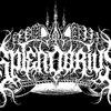 Splendorius