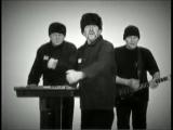 Группа Бутырка - Запахло весной (клип)