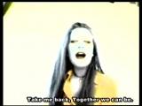 Da Blitz - Take me Back (Original Video with subtitles) (1)
