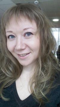 Ксения Батуева