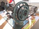 ... Мой стол для машины ПМЗ 23-АМ класса...