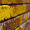 PETERBURGHOME -ремонт,строительство,отделка