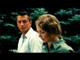 Мажор - Павел Прилучный и Карина Разумовская - Я просто буду любить тебя