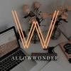 Интернет-журнал Allowwonder