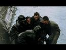 Вторая мировая война в цвете. Эпизод 6 из 13 «Средиземноморье и Северная Африка» (2009-2011)