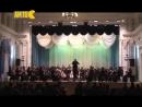"Телепрограмма ""Афиша"" выпуск от 11 05 2017"