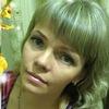 Tatyana Shulzhenko