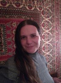 Людмила Лаврентьева