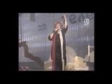Роксана Бабаян - Сущий дьявол.31 канал