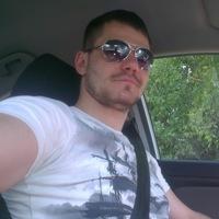 Сергей Костыркин