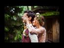Марина и Михаил wedding Фотограф Alina Prada
