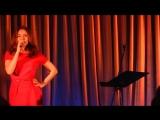 Екатерина Гусева-Ах,джентльмены (Странная история доктора Джеккила и мистера Хайда)