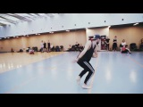 What Goes Around Comes Around  Jeremy Lepine Choreography  ATMOSPHERE DANCE CAMP  SUMMER 2016