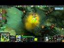 The Alliance vs iNfernity Game 1 RaidCall EMS One Summer Cup 4 TobiWan