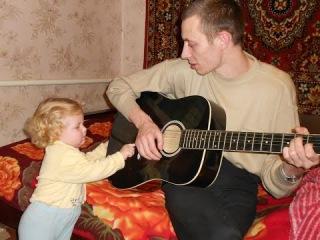 А мне хорошо с тобою Олег Виник ковер слушать,скачать песни ckeifnm gtcyb crfxfnm