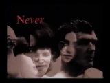Gavin Bryars - Jesus' Blood (never failed me yet)