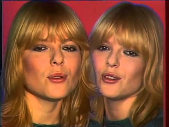France Gall - Le meilleur de soi même (1977)
