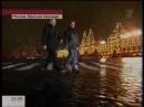 Путин и медведев - Славик и Димон