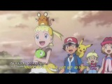 All Pokemon Theme Songs 1-19 English Dubbed With Video and Lyrics in HD