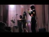 Дилетанты-Brown Eyed Girl (cover Van Morrison)