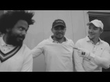 Major Lazer - Cold Water (feat. Justin Bieber & MØ) (Live in Europe 2016)