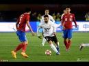 Обзор матча Хэнань Констракшн - Хэбэй Чайна Форчун .