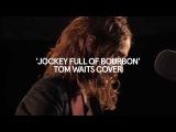 Assembly Radio presents The Sailor Jerry Sessions Medicine Boy - Jockey Full of Bourbon (Tom Waits)