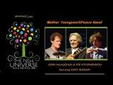 2010 - Mother Tongues5 Peace Band (John McLaughlin &amp 4D. w. Zakir Hussain)